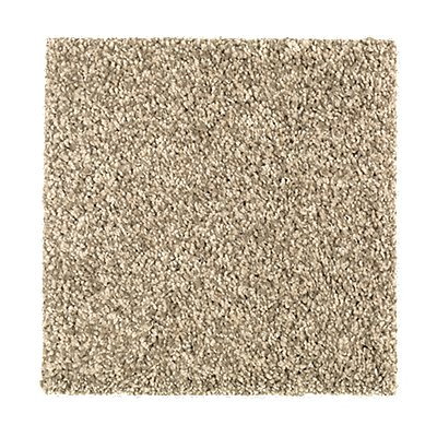 ProductVariant swatch small for Carved Wood flooring product