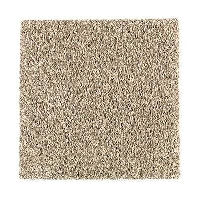 ProductVariant swatch small for Water Chestnut flooring product