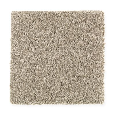 ProductVariant swatch small for Hearthstone flooring product