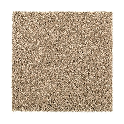 ProductVariant swatch small for Iced Mocha flooring product