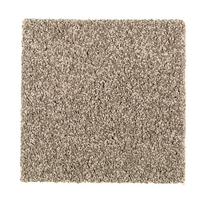ProductVariant swatch small for Pebble Path flooring product
