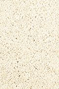 Mohawk Pleasant Nature - Pearl Glaze Carpet