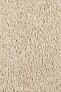 Mohawk Pleasant Nature - Vintage Cream Carpet