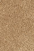 Mohawk Pleasant Nature - Golden Buff Carpet
