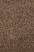 Mohawk Pleasant Nature - Lush Suede Carpet
