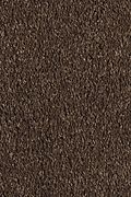 Mohawk Pleasant Nature - Burnished Brown Carpet
