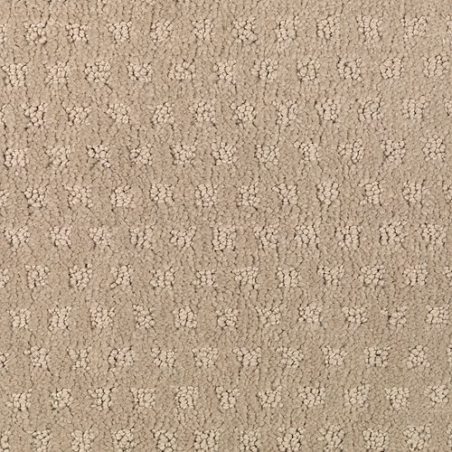 Unexpected Treasure Beige Twill 522