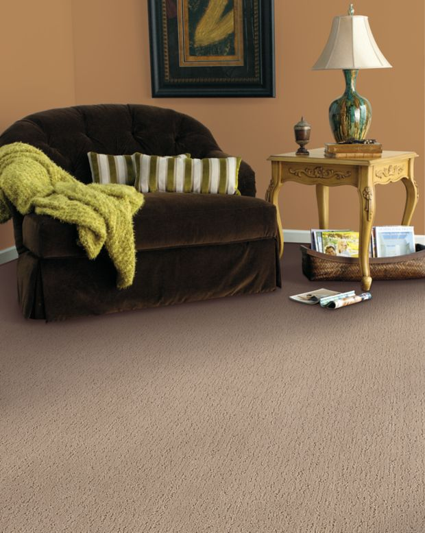 Glamorous Touch Brown Sugar 509