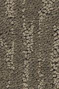 Mohawk Glamorous Touch - Marsh Grass Carpet