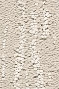 Mohawk Glamorous Touch - Winter Frost Carpet