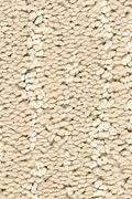 Mohawk Glamorous Touch - Summer Blond Carpet