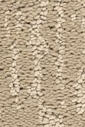 Mohawk Glamorous Touch - Sandcastle Carpet