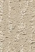 Mohawk Glamorous Touch - Rice Paper Carpet