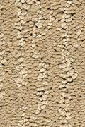 Mohawk Glamorous Touch - Golden Scepter Carpet