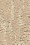 Mohawk Glamorous Touch - Bamboo Carpet