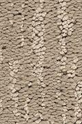 Mohawk Glamorous Touch - Traditional Tan Carpet