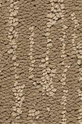 Mohawk Glamorous Touch - Nougat Carpet