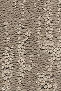 Mohawk Glamorous Touch - Taupe Treasure Carpet