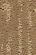 Mohawk Glamorous Touch - Polished Brass Carpet
