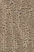 Mohawk Glamorous Touch - Brown Sugar Carpet