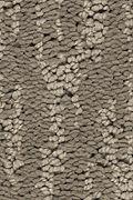 Mohawk Glamorous Touch - Cobble Path Carpet