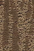 Mohawk Glamorous Touch - Thoroughbred Carpet