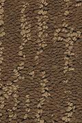 Mohawk Glamorous Touch - Soft Nutmeg Carpet