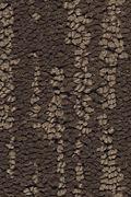 Mohawk Glamorous Touch - Rich Earth Carpet