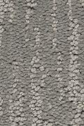 Mohawk Glamorous Touch - Fedora Grey Carpet