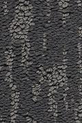 Mohawk Glamorous Touch - Silhouette Carpet