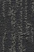 Mohawk Glamorous Touch - Wrought Iron Carpet