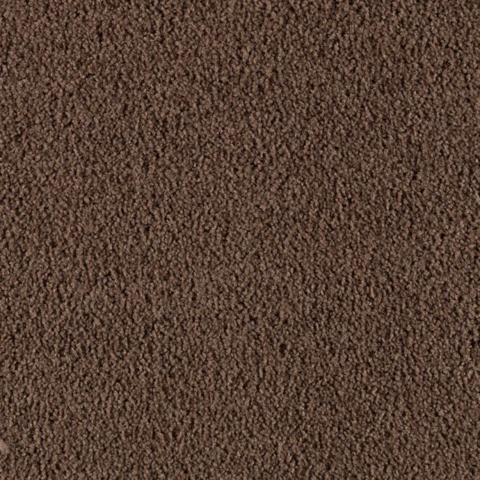 Sensibility Rustic Brown 888