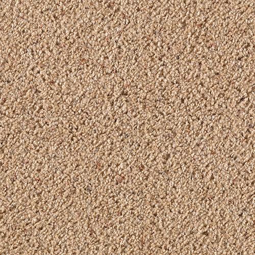 Desert Refuge Maple Tint 849