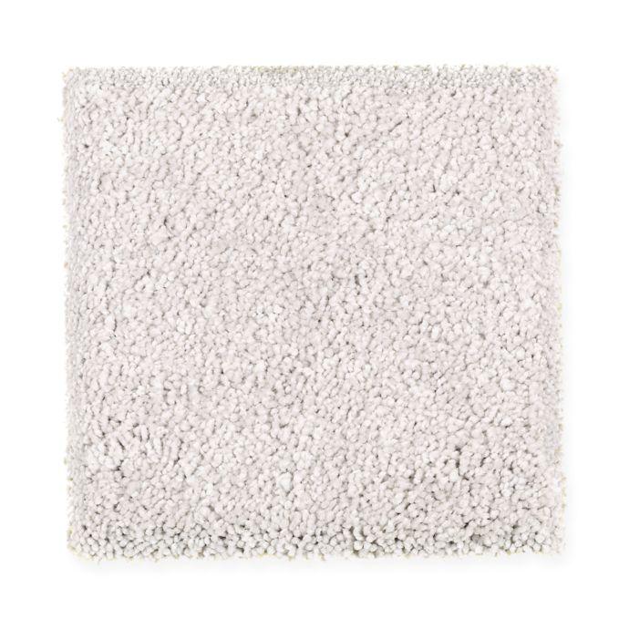Woodcroft I Ice Crystal 140