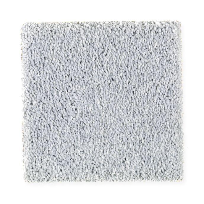 Woodcroft I Metallics 139