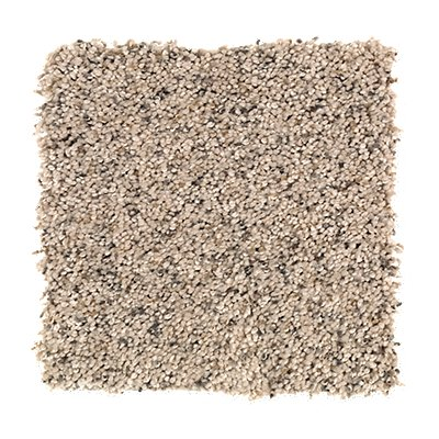 ProductVariant swatch small for Paper Lantern flooring product