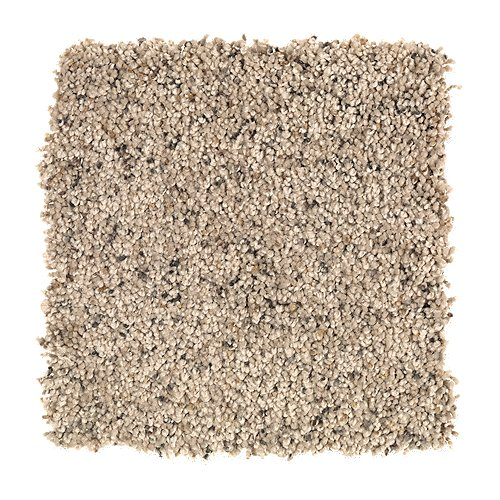 ProductVariant swatch large for Grain Fields flooring product