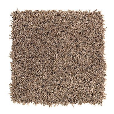ProductVariant swatch small for Spiced Amber flooring product
