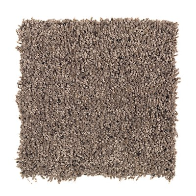 ProductVariant swatch small for Mellow Suede flooring product
