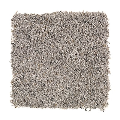 ProductVariant swatch small for Vapor Hue flooring product
