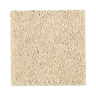ProductVariant swatch small for Finishing Touch flooring product