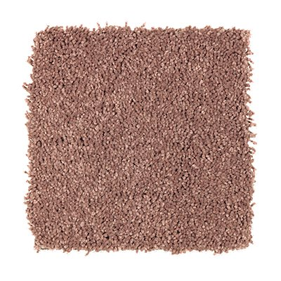 ProductVariant swatch small for Chelsea Mauve flooring product