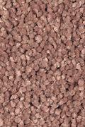 Mohawk Soft Attraction I - Chelsea Mauve Carpet
