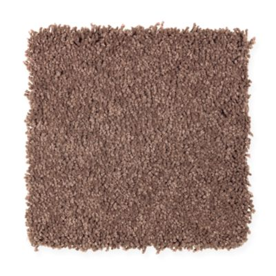 ProductVariant swatch small for Frosted Berry flooring product