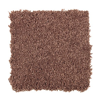 ProductVariant swatch small for Moonlite Wine flooring product