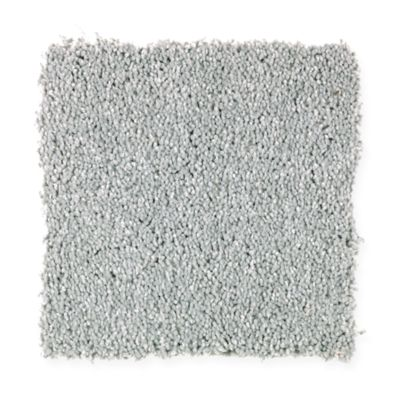 ProductVariant swatch small for Cool Morning flooring product