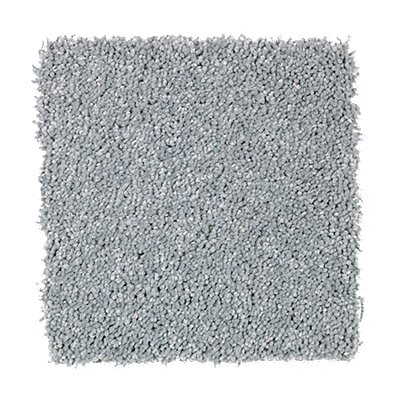 ProductVariant swatch small for Enchanted Evening flooring product