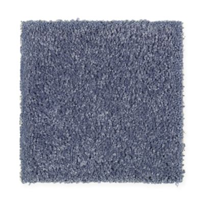 ProductVariant swatch small for Sapphire Sky flooring product