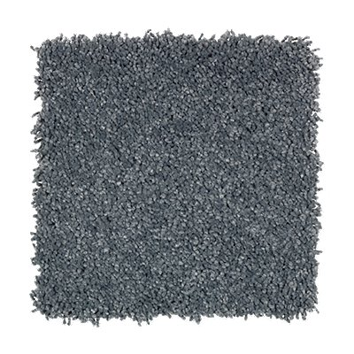 ProductVariant swatch small for Royalty flooring product
