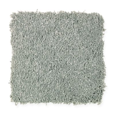 ProductVariant swatch small for Valley Fog flooring product